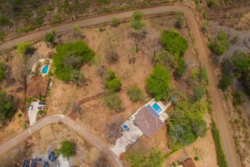Gated community home (17)