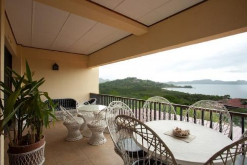 OCEANVIEW CONDO FOR SALE (1)