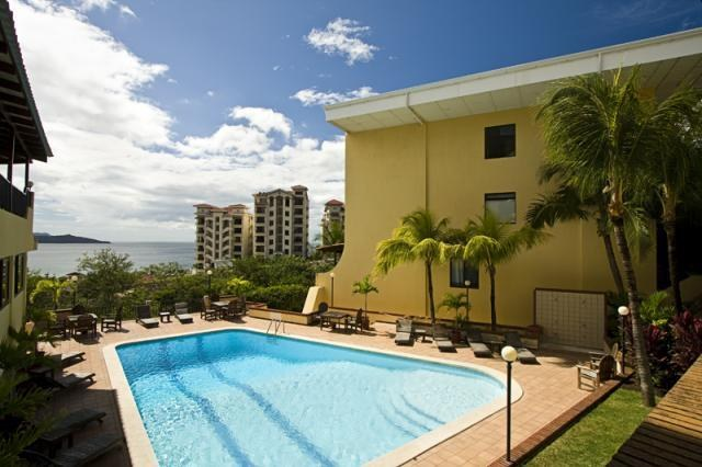 OCEANVIEW CONDO FOR SALE (2)
