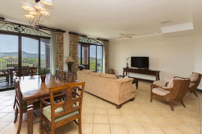 OCEANVIEW CONDO FOR SALE (3)