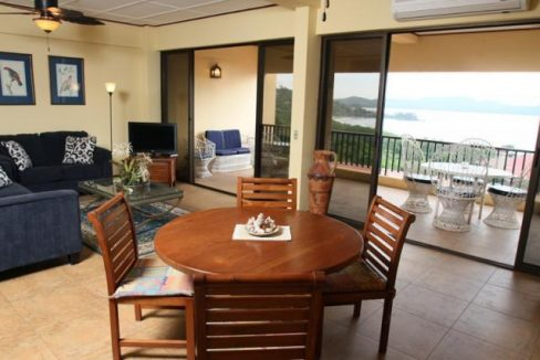 OCEANVIEW CONDO FOR SALE (4)
