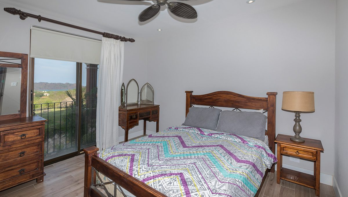 3bed Reserva conchal (8)