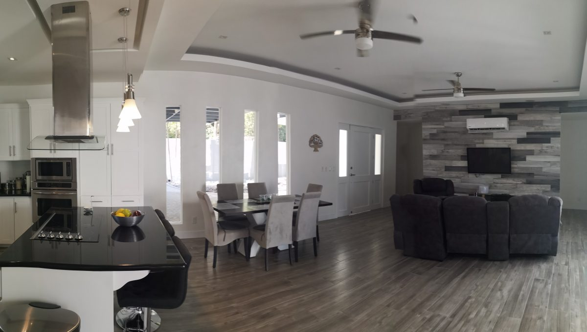 Brand New 3Bed (11)