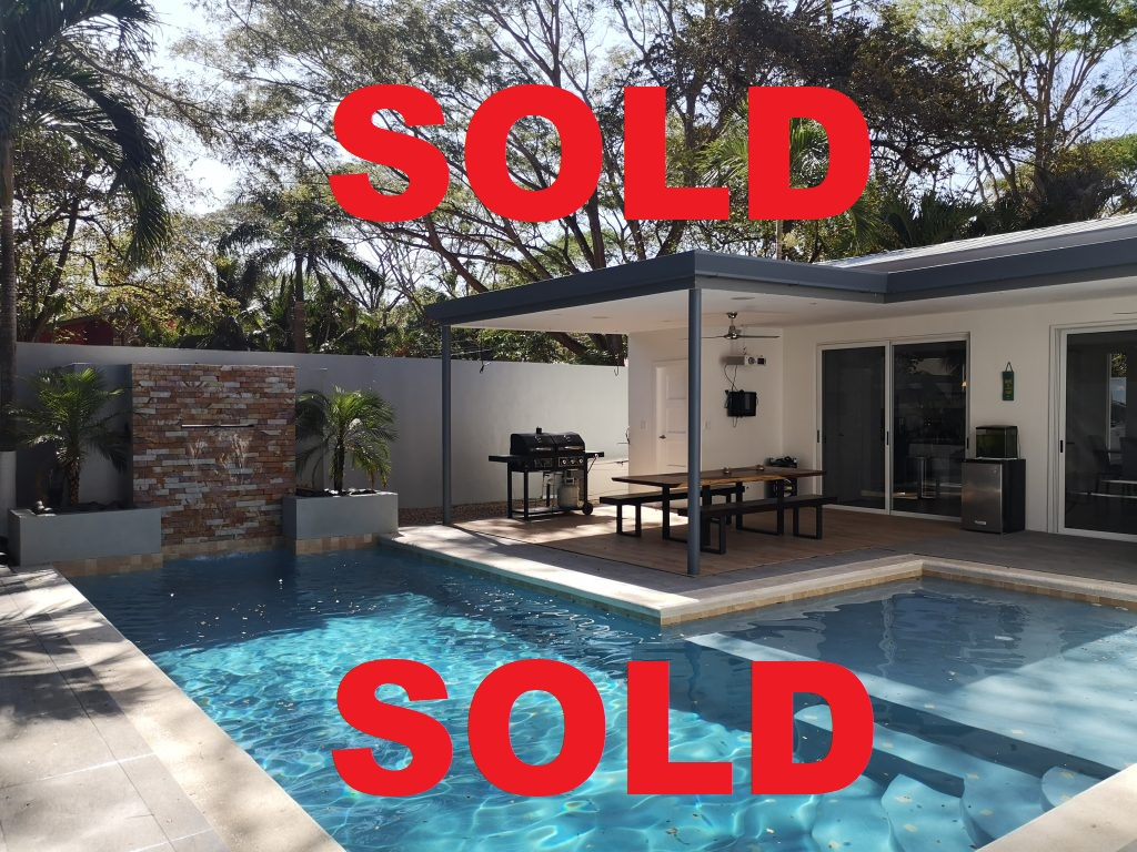BRAND NEW 3BED HOME                        *SOLD WITHIN 35DAYS*