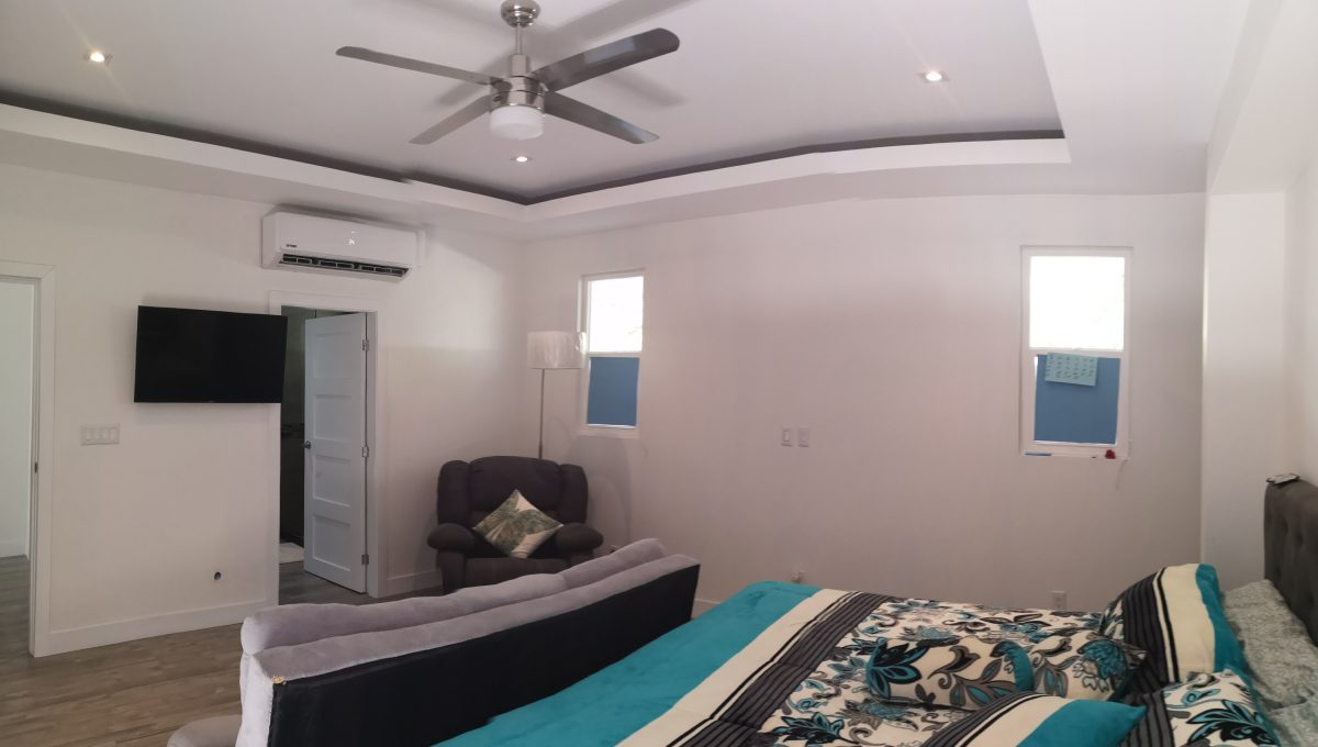 Brand New 3Bed (47)