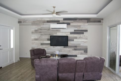 Brand New 3Bed (51)