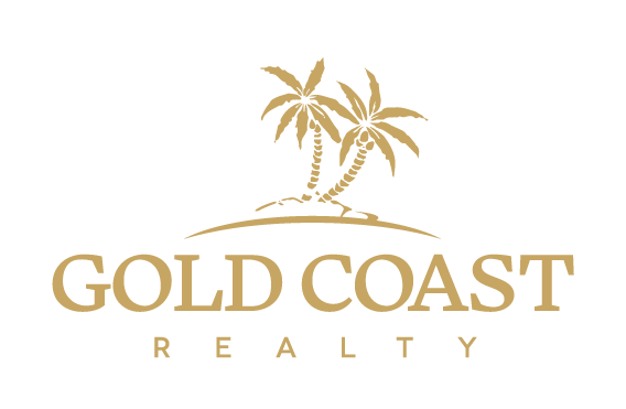 Costa Rica Real Estate Sales