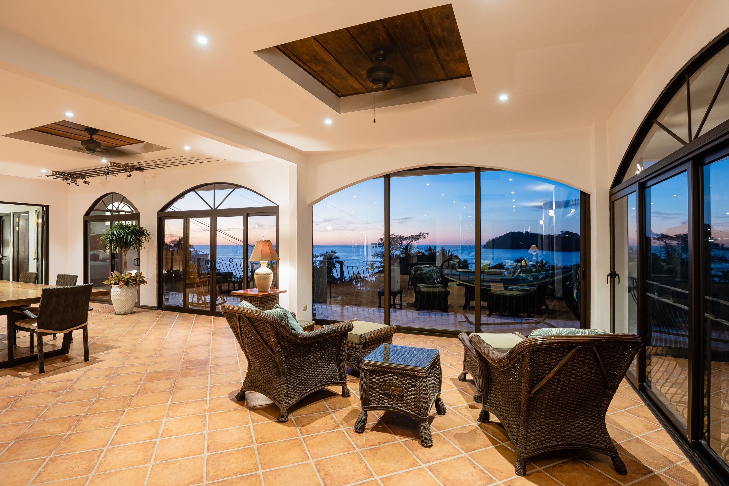 Recently Remodeled Home In Flamingo 9 Bedroom – Flamingo Beach $2.5M