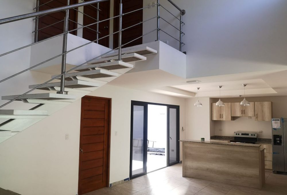 new homes for sale (1)