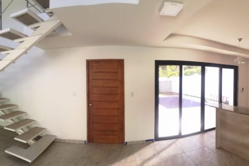 new homes for sale (5)