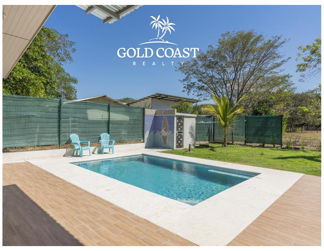 **BRAND NEW** 3BED HOME + 2BED GUEST HOUSE $298,500