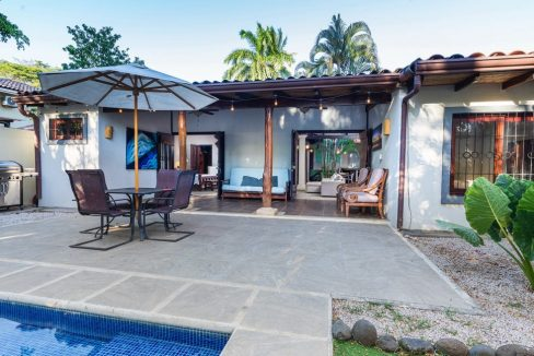 Colonial Home For sale costa Rica (11)