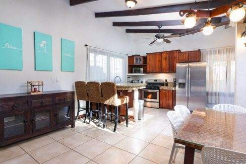 Colonial Home For sale costa Rica (24)