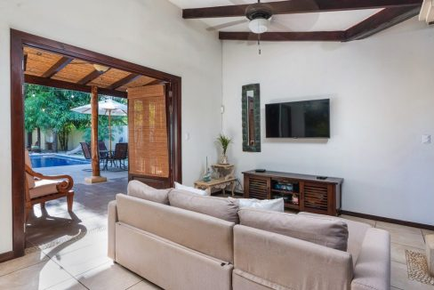 Colonial Home For sale costa Rica (26)