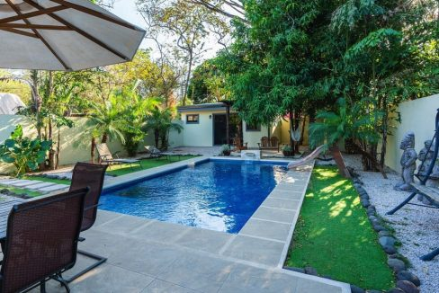 Colonial Home For sale costa Rica (5)